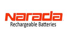 Narada-Rechargeable-Logo1