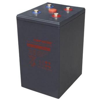 Narada REX 1000 Battery