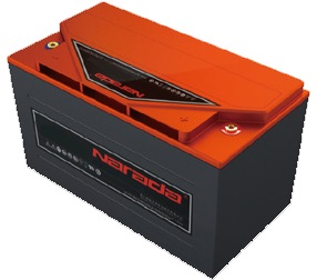 REXC-Series-Lead-Carbon-Battery