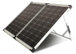 solar_mounting_kits1