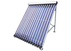 solar_water_heaters