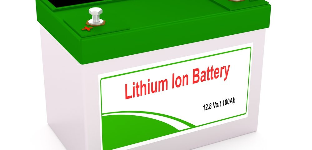 Will Li-Ion Battery Degrade Over Time Unused