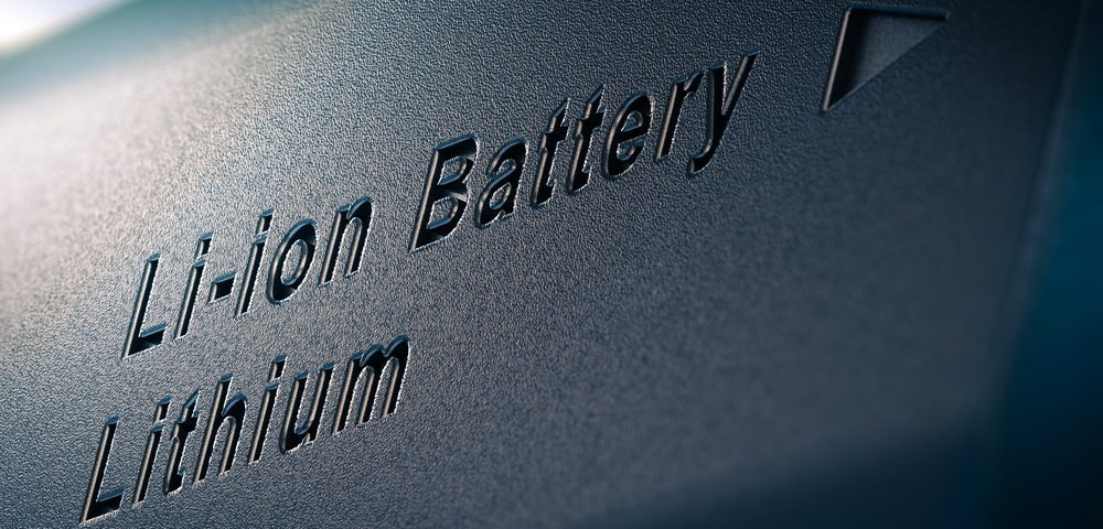 Li-ion Batteries Can They Be Recycled